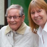 LifeCare - Time Out for Carers Aspirations and Needs
