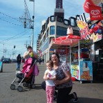 Short Breaks for Carers of Children with Disabilities