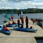 Water Sport Project