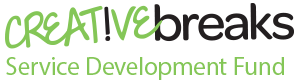 Creative Break Service Development Fund