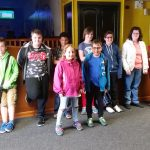Breaks for Siblings of Children with Autism