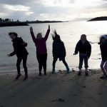Residential Short Breaks for Young Carers & Adult Carers & Day Breaks for Adult Carers