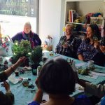 Carer Support Project