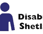 Disability Shetland Holiday Club