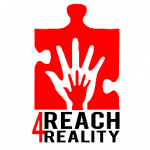 Reach4Reality phase 4