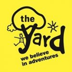 The Yard Youth Clubs