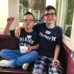 Short Breaks for Children and Young People with Additional Support Needs and their Families and Carers