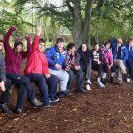 Teens Plus Youth Club