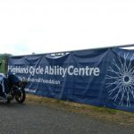 Cycling for Young People with Disabilities