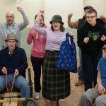 Children & Young People's Befriending Project