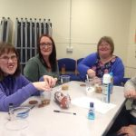 Learning Disabilities Befriending Project