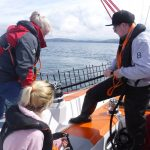 Residentials and Breaks for Young Carers
