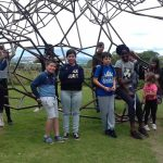 Broomhouse Young Carers