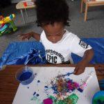 Play-Sense Pre-School Play Group
