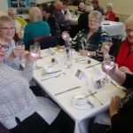 Older Carers Befriending & Wellbeing Project