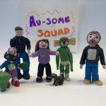 Au-some Animators