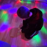 Play-Sense Play Group & School Holiday Project