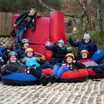 Short Breaks for our Children and Young People 2020-21